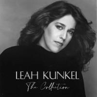 Leah Kunkel