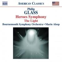 Bournemouth Symphony Orchestra