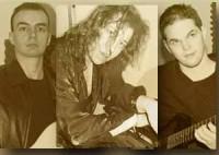 Ferrigno, Leal & Kuprij