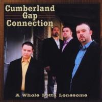 Cumberland Gap Connection