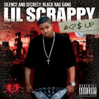 Lil Scrappy & G'$ Up