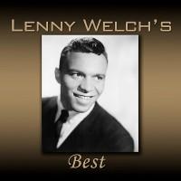 Lenny Welch