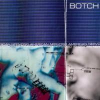 Botch