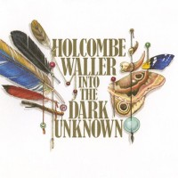 Holcombe Waller