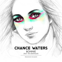 Chance Waters