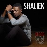 Shaliek