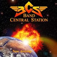 Band Central Station
