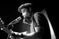 Mat. McHugh & The Seperatista Soundsystem