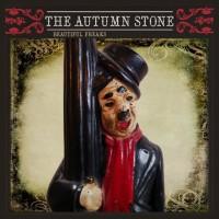 The Autumn Stone