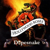 Hollywood Roses