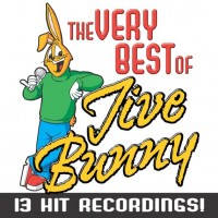 Jive Bunny And The Mastermixers