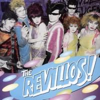 The Revillos