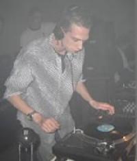 DJ W4CKO