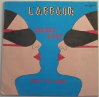 L'affair