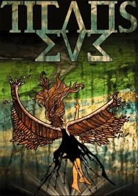 Titans Eve