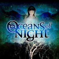 Oceans of Night