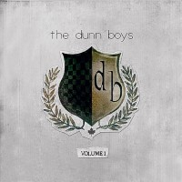 The Dunn Boys