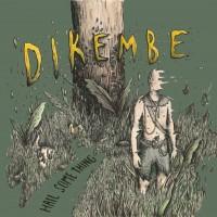 Dikembe