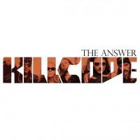 Killcode