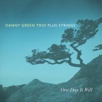 Danny Green Trio