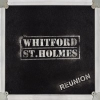 Whitford/St. Holmes