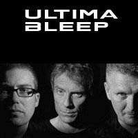 Ultima Bleep