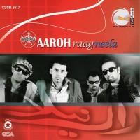 Aaroh