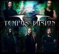 Tempus Fusion