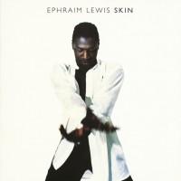 Ephraim Lewis
