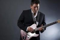 Dean Haitani