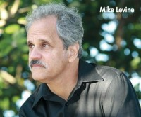 Mike Levine
