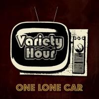 One Lone Car