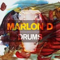 Marlon D