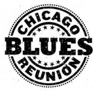 Chicago Blues Reunion