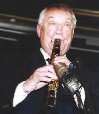 Hugo Strasser
