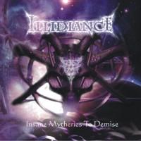 Illidiance