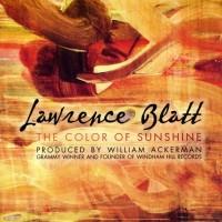 Lawrence Blatt