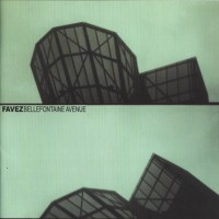 Favez