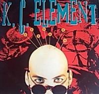 K.C. Element