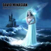 David Minasian