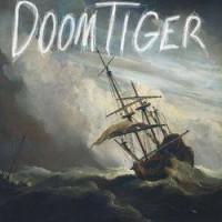 Doom Tiger