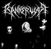 Bannerwar