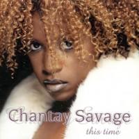 Chantay Savage