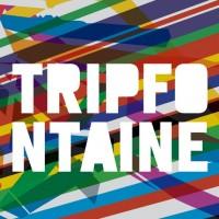 Trip Fontaine