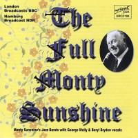 Monty Sunshine