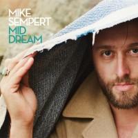Mike Sempert