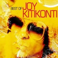 Joy Kitikonti