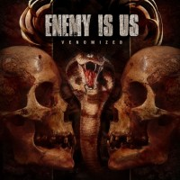 Enemy Is Us