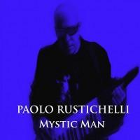 Paolo Rustichelli