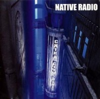 Native Radio